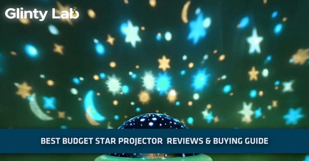 Best-budget-star-projector