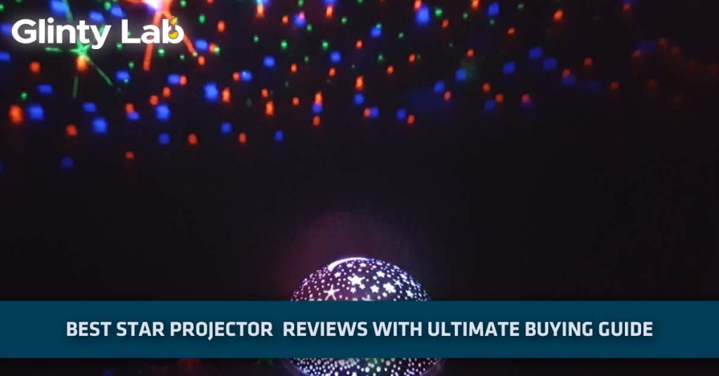 Best-star-projector