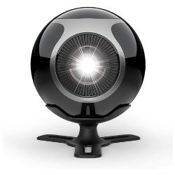 Omegon Star Theater Pro Home Planetarium Projector