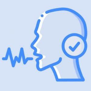 Voice Activation image