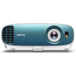 BenQ TK800M 4K UHD