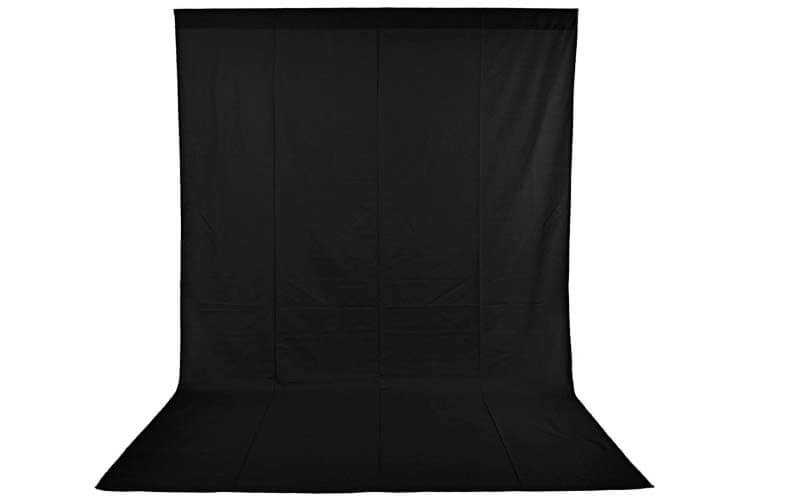 Black-out-Cloth