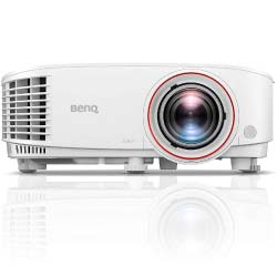 Benq TH671ST 1080p