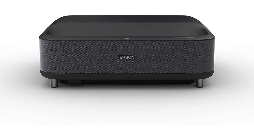 Epson-EpiqVision-Ultra-LS300 review