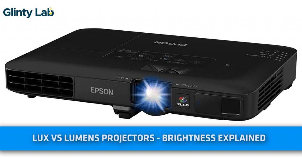 Lux-vs-Lumens-Projectors