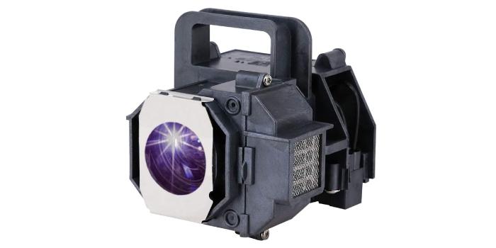 Projector-lamp