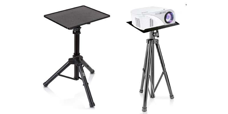 Projector-tripod-Mount