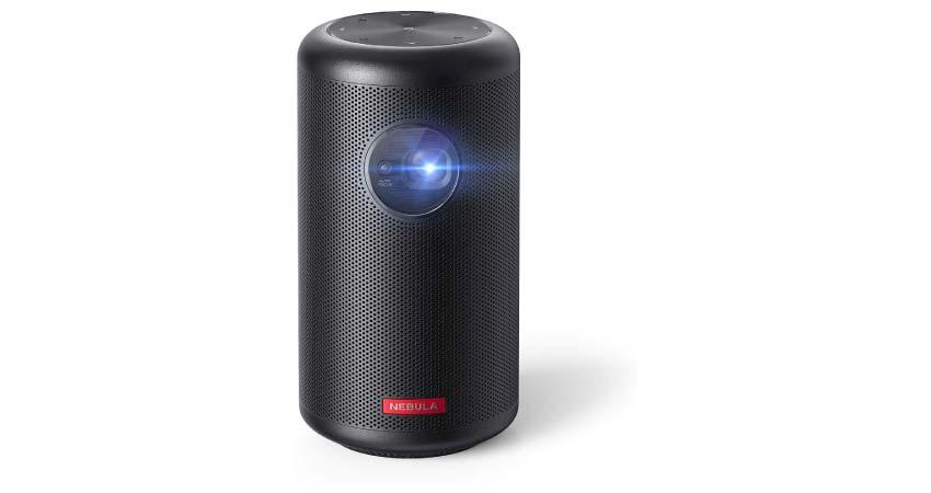 Anker-NEBULA-Capsule-Max,-Pint-Sized-Wi-Fi-Mini-Projector