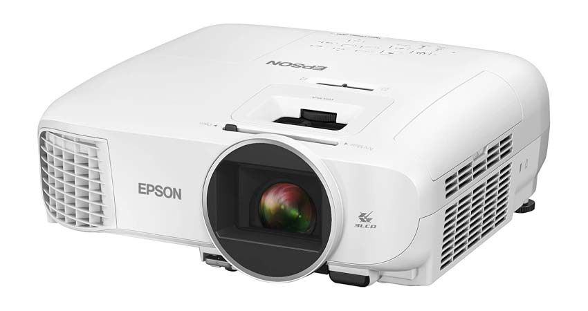 Epson-Home-Cinema-2100-1080p-3LCD-projector