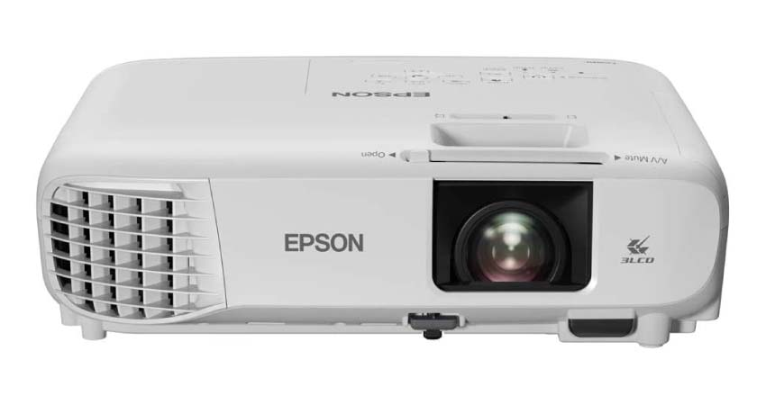 Epson-Home-Cinema-880-3-chip-3LCD-1080p-Projector
