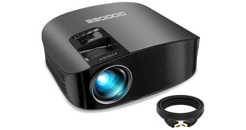 GooDee-2021-Upgrade-HD-Video-Projector-6800L
