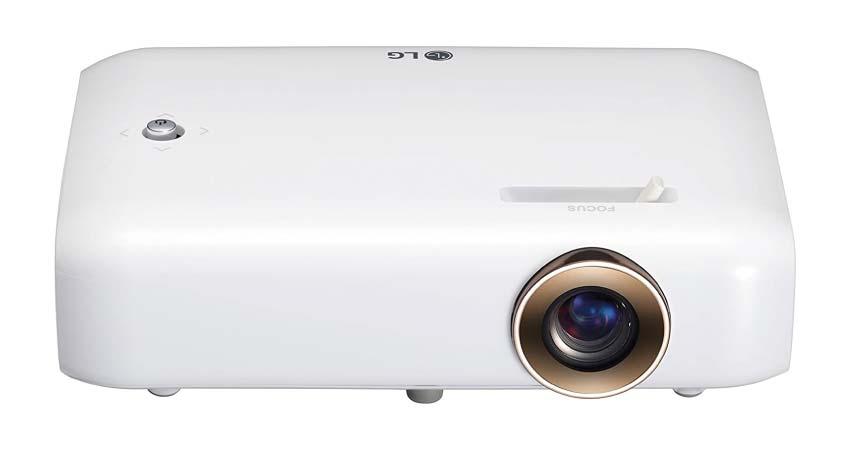 LG-PH550-CineBeam-LED-Projector